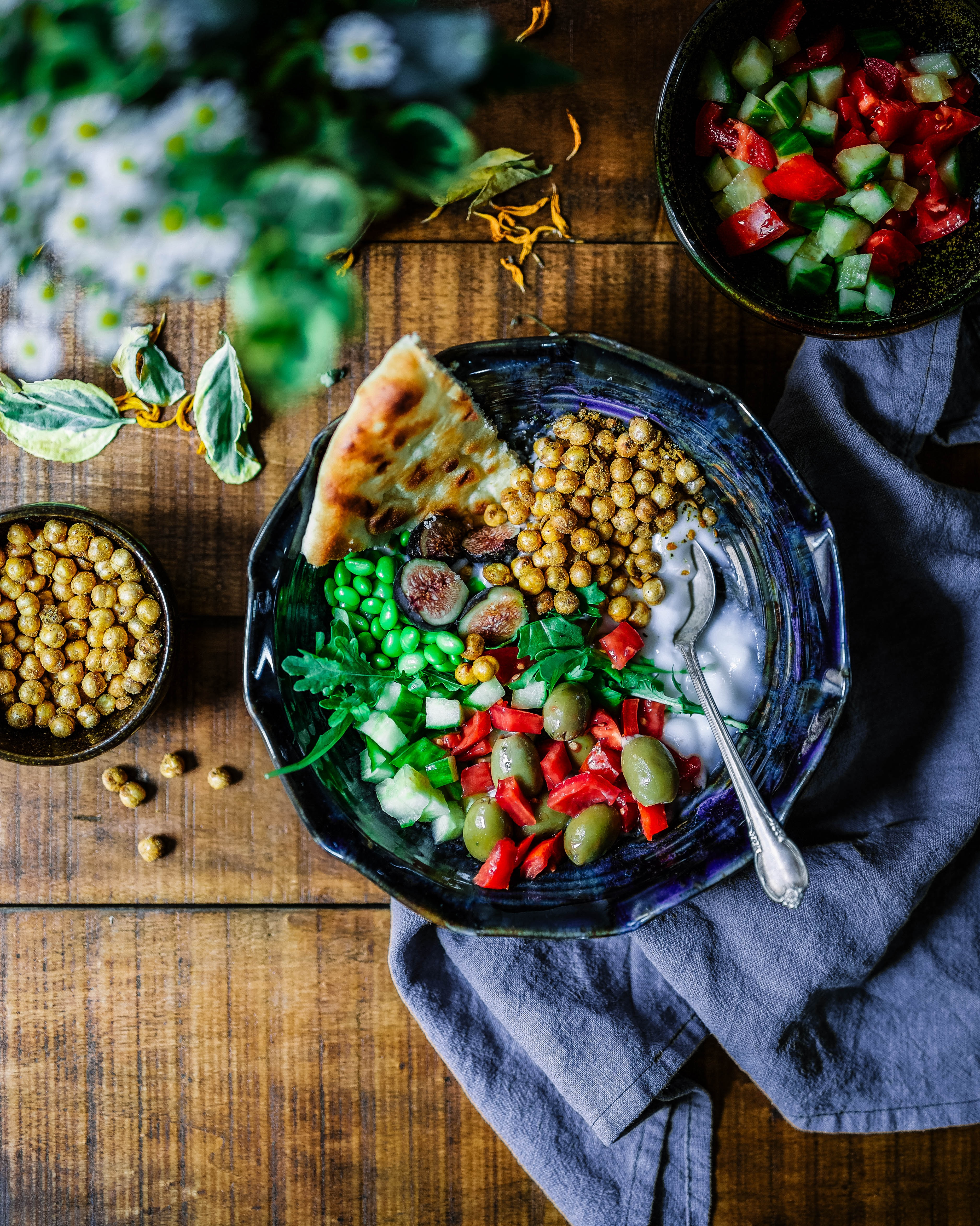 The Game Changers: Is it time to start re-evaluating our diets?
