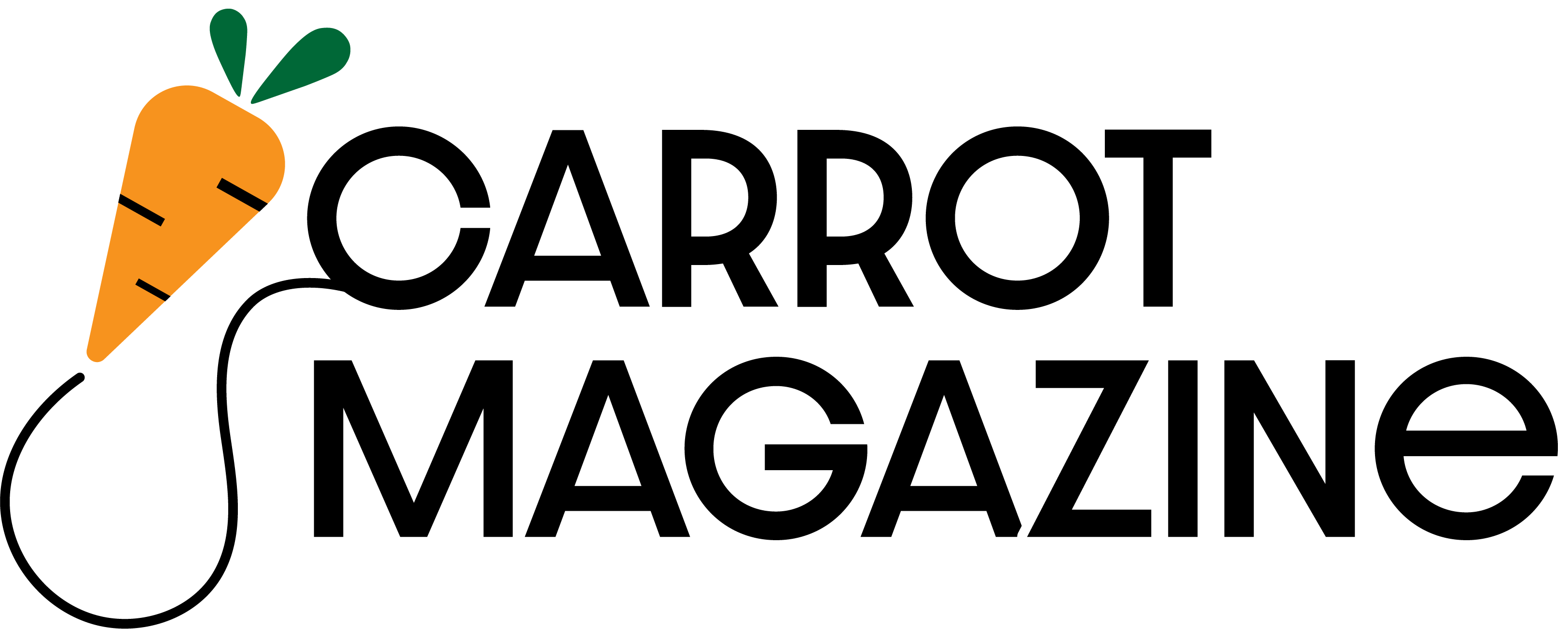 Carrot Magazine