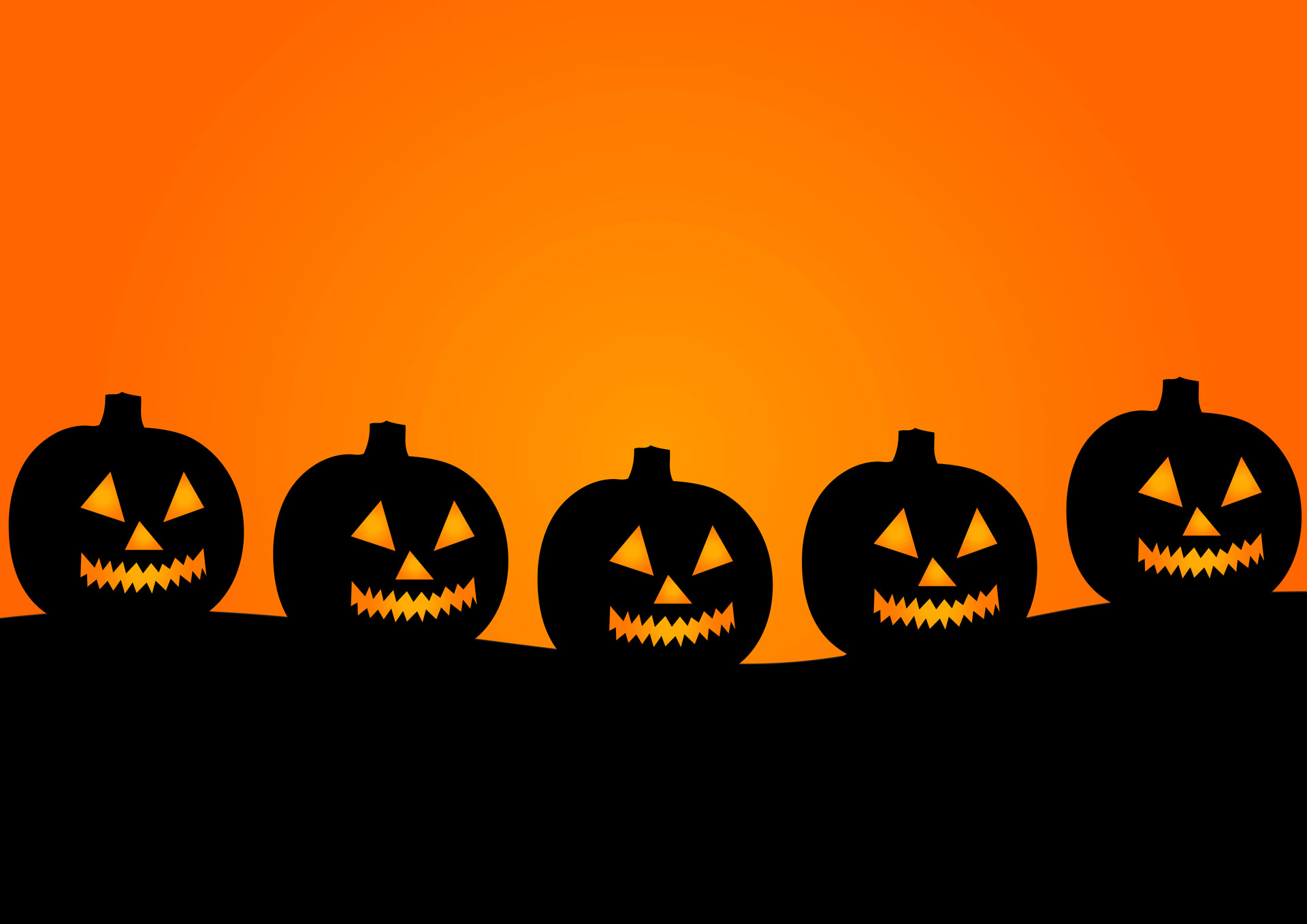 Halloween Events: A Spooky Guide for Londoners