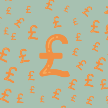 Carrot Team's financial tips for surviving London