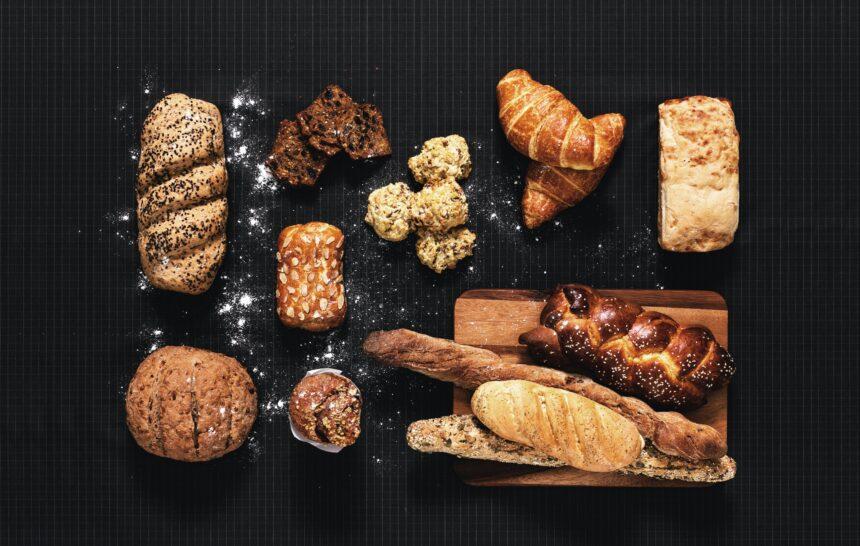 The Great British Bake-Off Week Three: The Best Batch