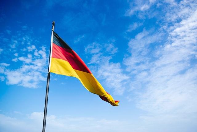 The Great British Bake-Off Week Five: What did Twitter think of German Week?