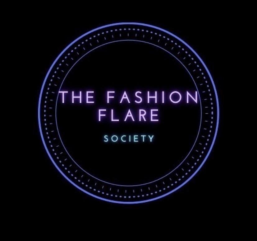 Spotlight Week: City University's Fashion Flare Society