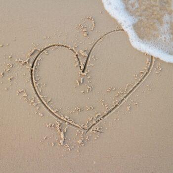 Love Island Lessons 2021